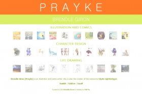 Prayke.com